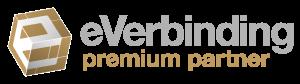 Logo_eVerbinding-Premium-Partner_goud